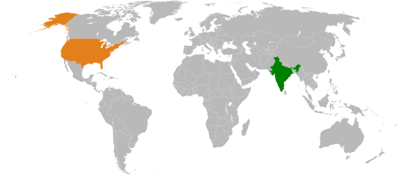 2000px-India_–_United_States_relations.svg