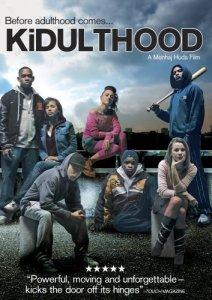 kidulthood_poster