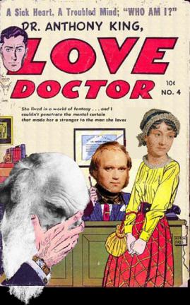 LoveDoctor