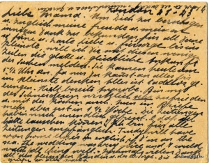 old-german-letter-0127