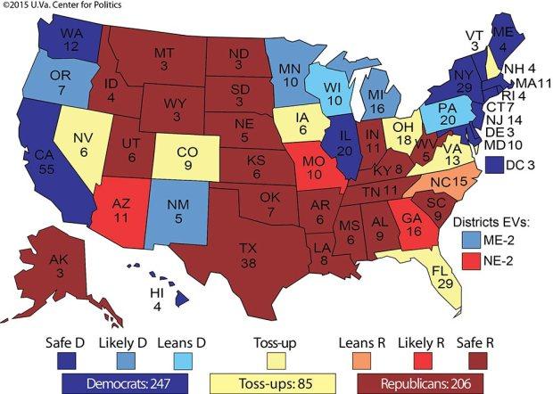 John Map.jpg