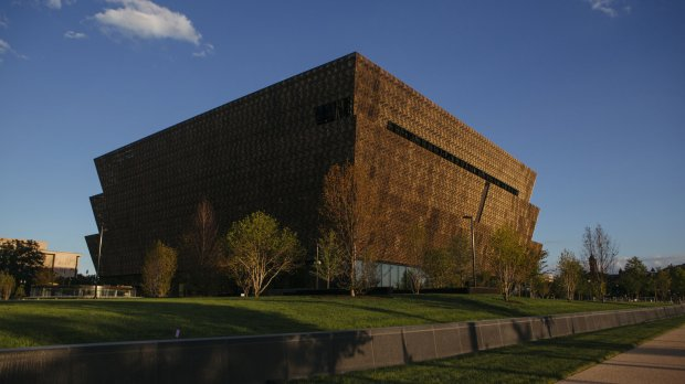 national-museum-of-african-american-history-and-culture-1473962538253-videosixteenbyninejumbo1600