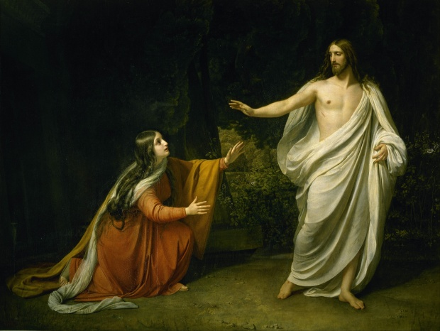 alexander_ivanov_-_christs_appearance_to_mary_magdalene_after_the_resurrection_-_google_art_project