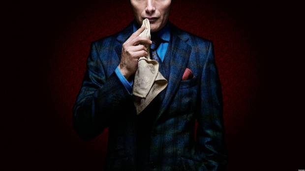 hannibal-wallpaper70664