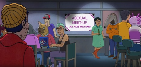 asexual7